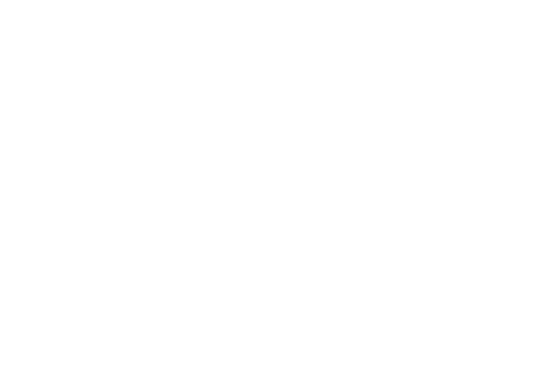 Sunprime_logo