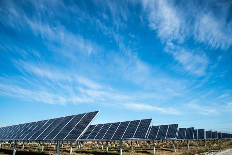 post covid: mercato fotovoltaico