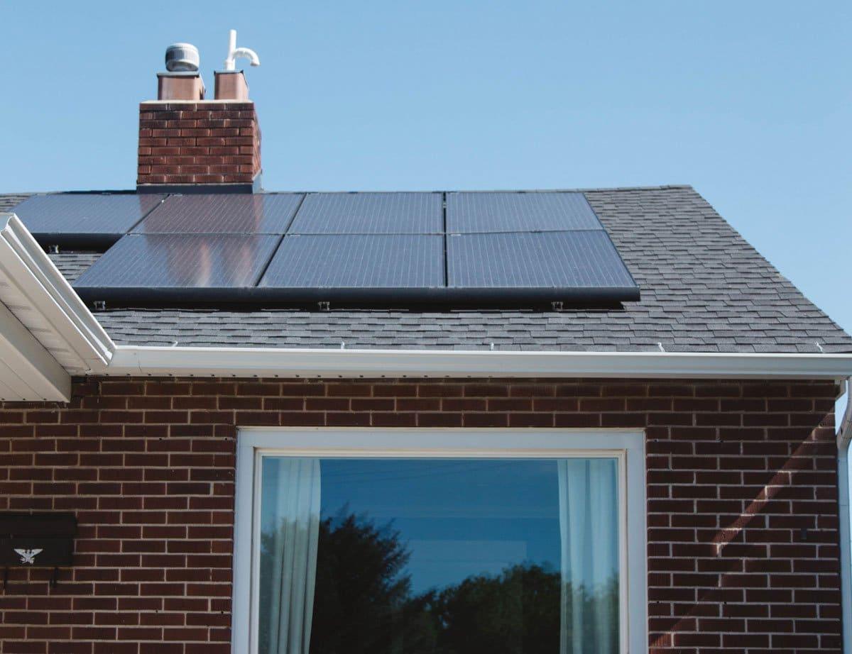 pannelli fotovoltaici dimensioni