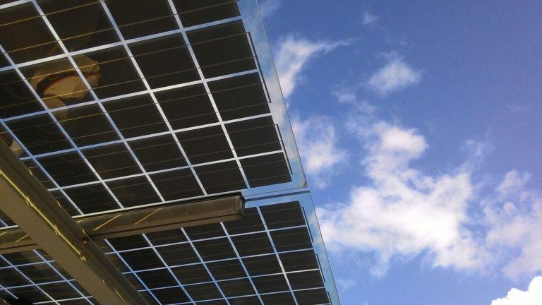 impianti fotovoltaici sunprime