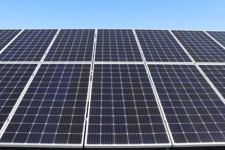 zero emissioni risparmio energetico