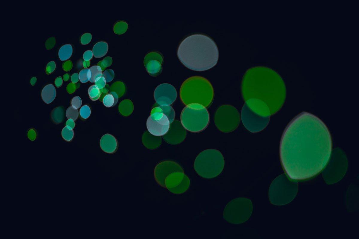 Sunprime Green Economy