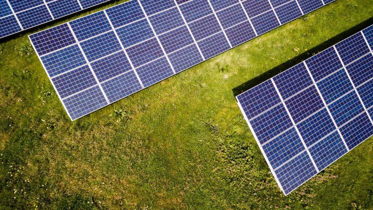 pannelli fotovoltaici sunprime