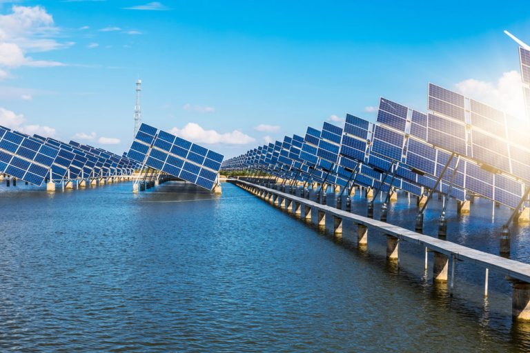 desalinizzazione-delle-acque-con-energia-solare