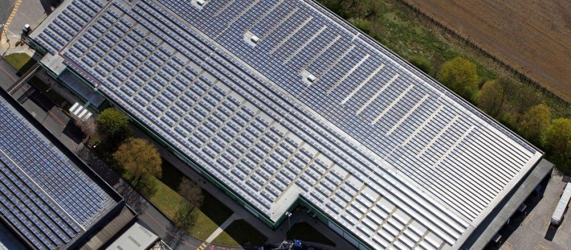Previsioni-fotovoltaico-2021