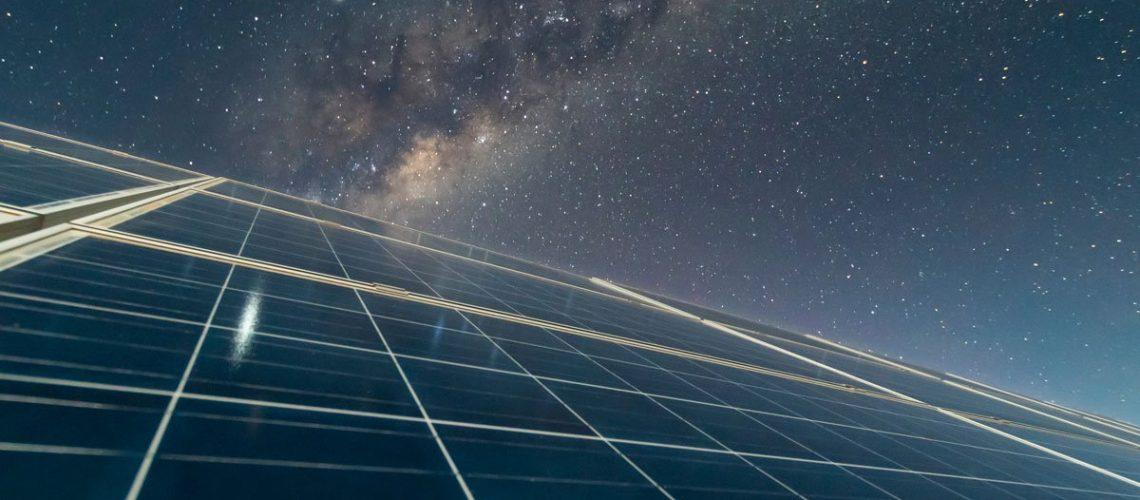 pannelli-anti-solari-sunprime