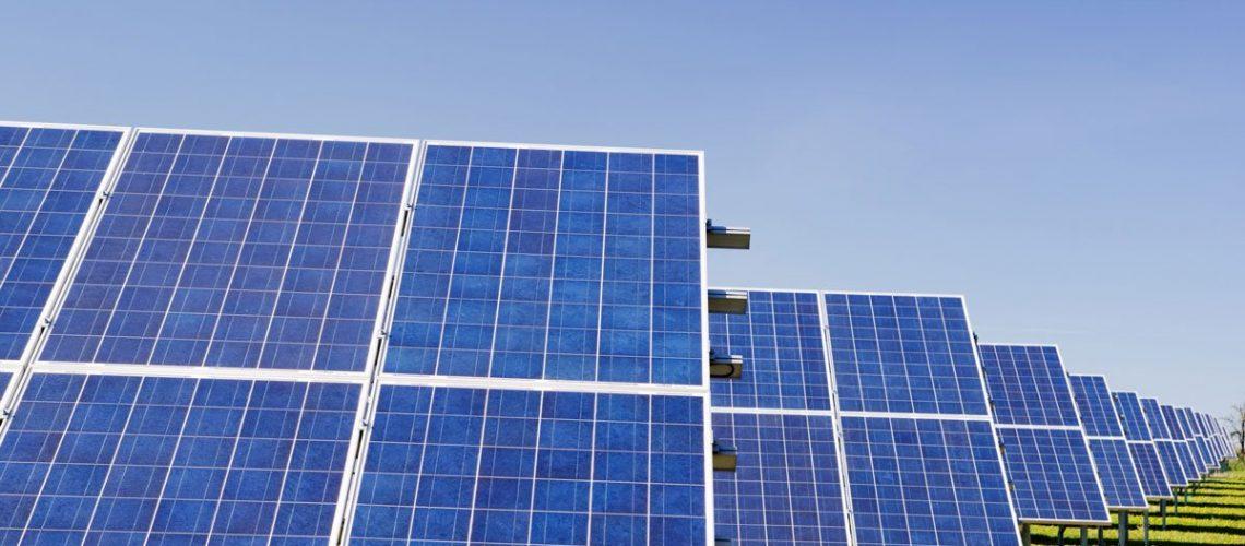 parco-solare-sunprime