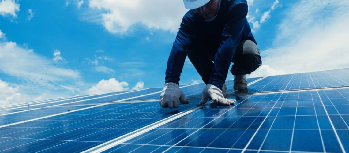 fotovoltaico per agricoltura